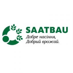 http://agroros.com.ua/wp-content/uploads/2018/04/Saatbau-300x300.png