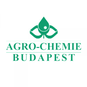 http://agroros.com.ua/wp-content/uploads/2018/04/agro-chemie-300x300.png