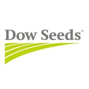 http://agroros.com.ua/wp-content/uploads/2018/04/dowseeds_new_logo-300x300.jpg
