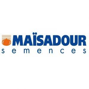 http://agroros.com.ua/wp-content/uploads/2018/04/maisadour_semences_coul-300x300.jpg