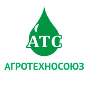 http://agroros.com.ua/wp-content/uploads/2018/05/agrotechnosouz-300x300.png