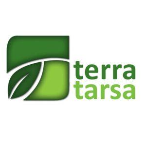 http://agroros.com.ua/wp-content/uploads/2018/05/terratarsa1-300x300.jpg