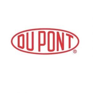 https://agroros.com.ua/wp-content/uploads/2018/04/Dupont-300x300.jpg