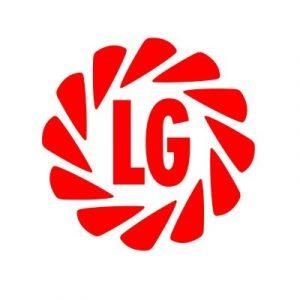 https://agroros.com.ua/wp-content/uploads/2018/04/Limagrain-2-300x300.jpg