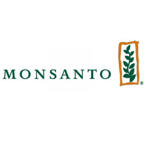 https://agroros.com.ua/wp-content/uploads/2018/04/Monsanto-300x300.png