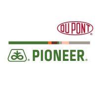 https://agroros.com.ua/wp-content/uploads/2018/04/Pioneer-200x200.jpg