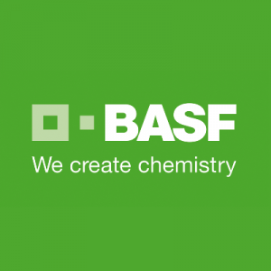 https://agroros.com.ua/wp-content/uploads/2018/04/basf_green-1-300x300.png