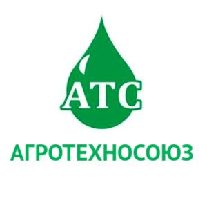 https://agroros.com.ua/wp-content/uploads/2018/05/agrotechnosouz-300x300.png