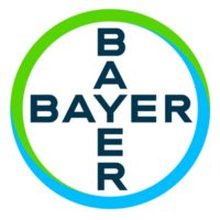 https://agroros.com.ua/wp-content/uploads/2019/02/Bayer-200x200.jpeg