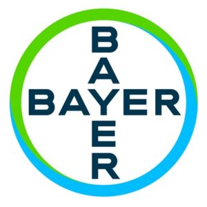 https://agroros.com.ua/wp-content/uploads/2019/02/Bayer-300x300.jpeg