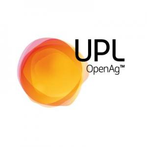 https://agroros.com.ua/wp-content/uploads/2020/09/UPL-300x300.png