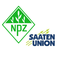 https://agroros.com.ua/wp-content/uploads/2021/01/NPZ_SAATEN-200x200.png