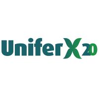 https://agroros.com.ua/wp-content/uploads/2021/08/Unifer-new-200x200.png