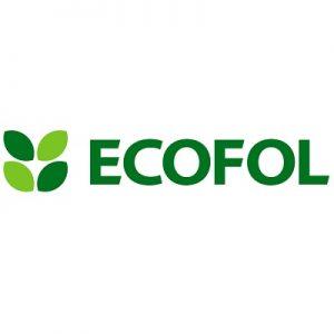 https://agroros.com.ua/wp-content/uploads/2021/09/Ecofol.horiz_-300x300.jpg